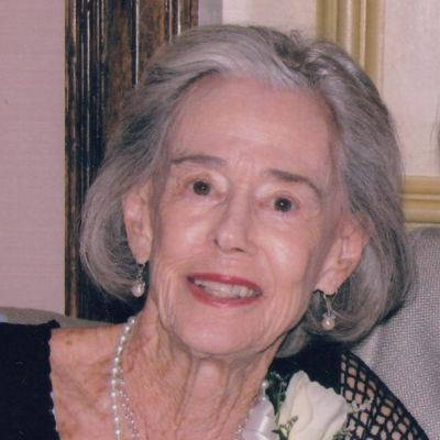 Martha Vairin Witherspoon Brannan's Image