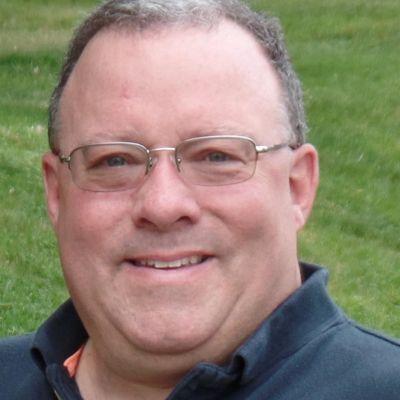 Scott L. Fuller's Image