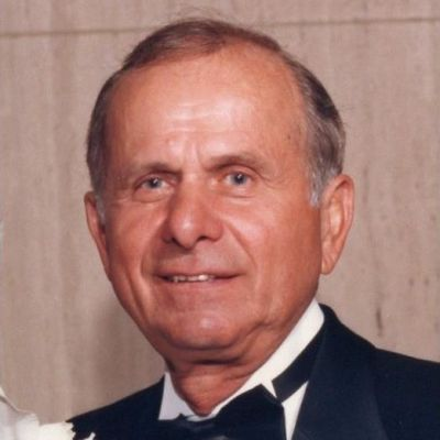 Frank Adam  Luba, Jr.'s Image