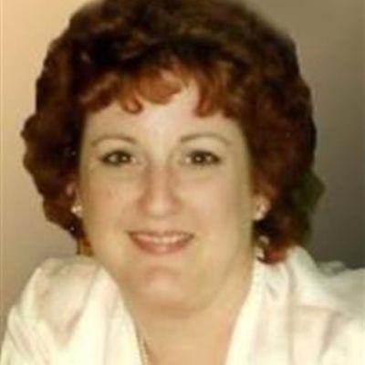 Mary Ann Matous's Image