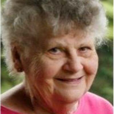 Marguerite E. Kossakowski's Image