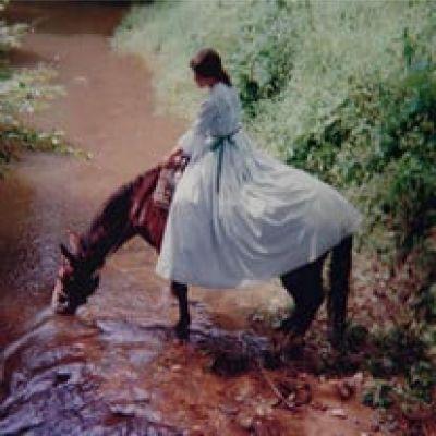 Mary Kathleen  Laing's Image
