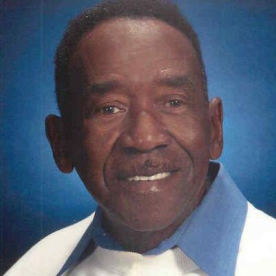 Warren Columbus  Butler's Image