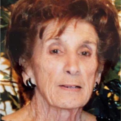 Gloria Nieves Roy's Image