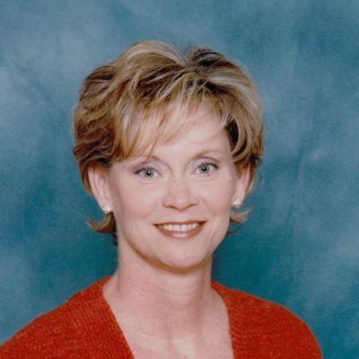 "Cynthia ""Cindy"" Maria Harwell  Paar's Image"