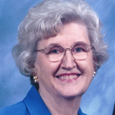 Virginia Ann Greive Schilhab's Image