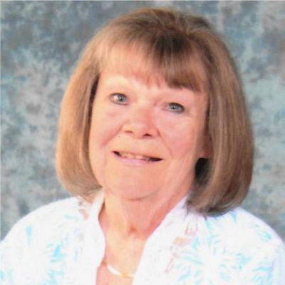 Arlene  Dickey's Image