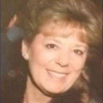 Carol Ann Glendening's Image
