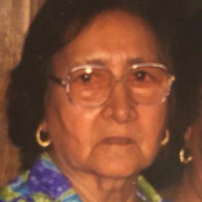 Consuelo  Atkinson's Image