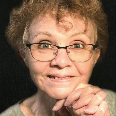 Sarah L. Hatcher's Image