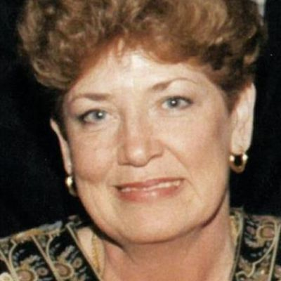 Linda G. Dorsey's Image
