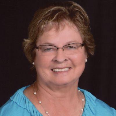 Arlene E.  (Klein) Bahl's Image