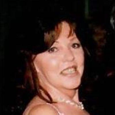 Margaret E. Tedder