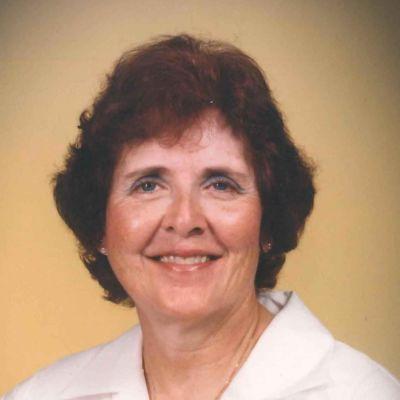 Carol  Arnold's Image