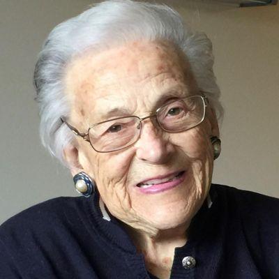 Lillian  Bakke's Image