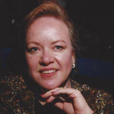 Janice Edna  Soucy's Image