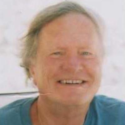 Claude Rhea Byrd III's Image