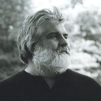 Aaron  Thomas's Image