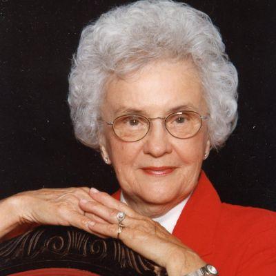 Nellie  Duncan's Image