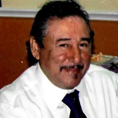 Charlie  Torres's Image