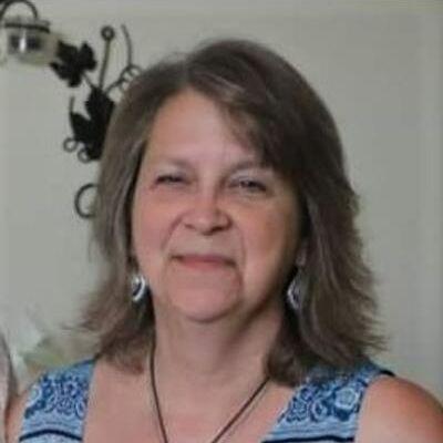 Debra K. Yorlets's Image