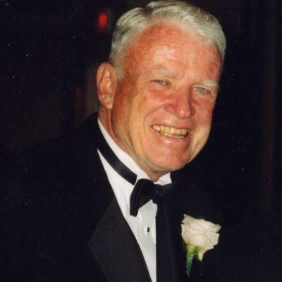 Riordan  Dr. Charles E.'s Image