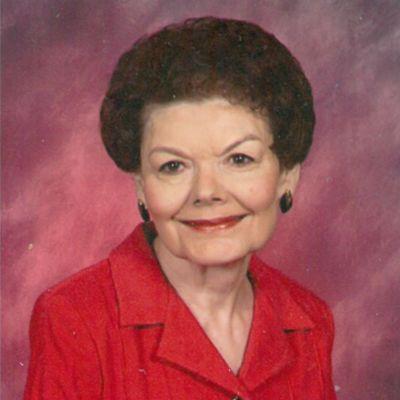 Dolores  Lovvorn's Image
