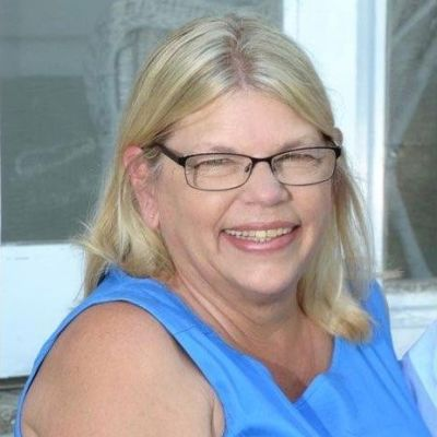 Karen Elaine Howell's Image