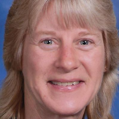 Terese M. Bailey's Image