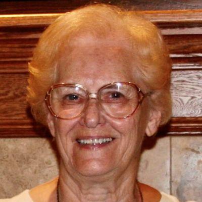 Shirley Marie Ruddy's Image