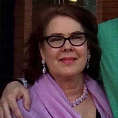 Nancy Jane Henley Meres's Image