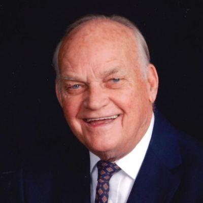 Mr. Raymant  Glinski's Image
