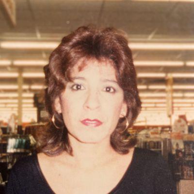 Maria del Carmen Doria's Image