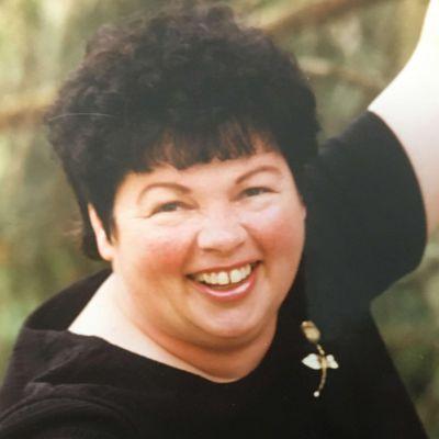 Linda Alice Wilson Menard's Image