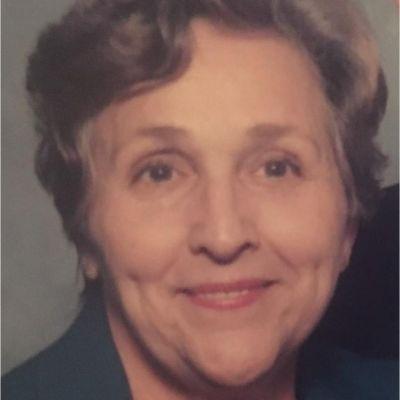 Marguerite  Ellis's Image