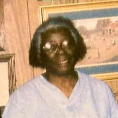 Dorothy Jean  Hill's Image