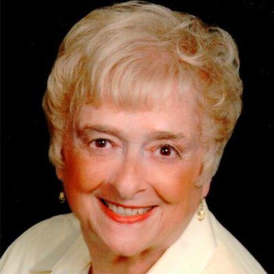 Betty L. Anderson's Image