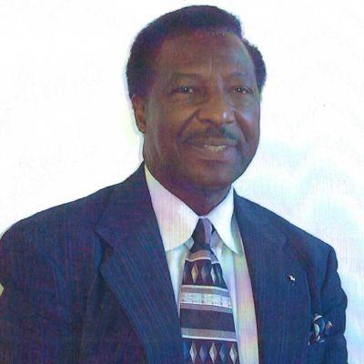 Sammie  Simmons, Sr.'s Image