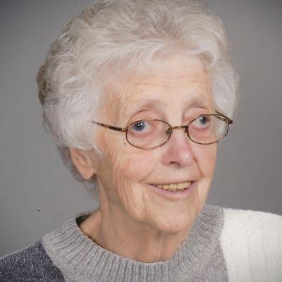 Eileen Theresa DeGRood's Image