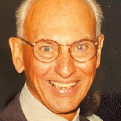 Stanley C.  Kend's Image