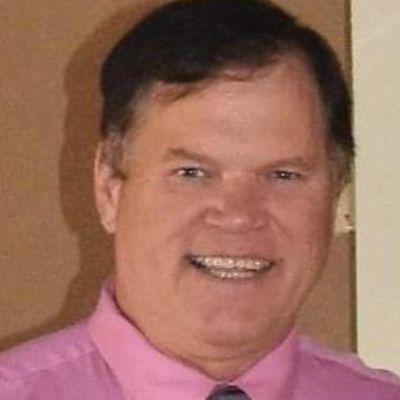 "Ronald Paul ""Butch"" Johnson, Jr.'s Image"