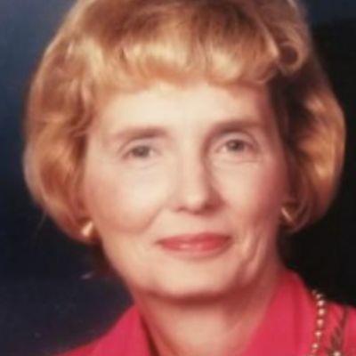 Mary Ann  Puckett's Image