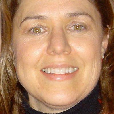 Brenda Kay Wood's Image