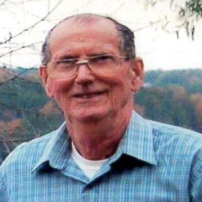 Jp  Caldwell's Image