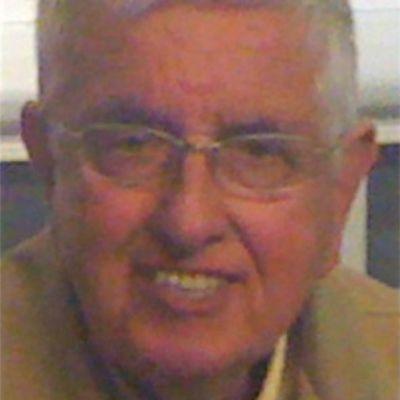 Anthony  Cuva