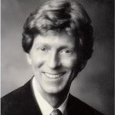 John  Fulenwider's Image