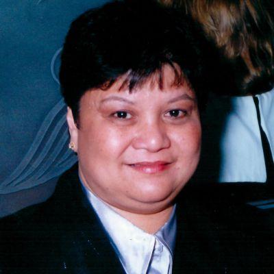 Helen  Marquez's Image