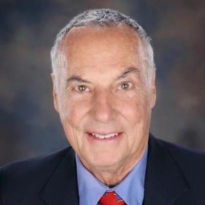Ted  Brousseau, Jr.'s Image