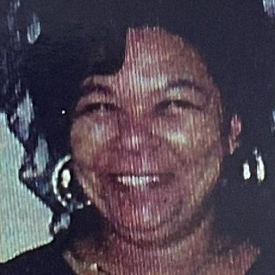 Edna Louise Robinson's Image
