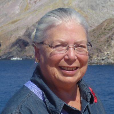 Kathleen S. Gross, Esq's Image